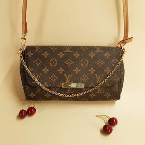 Louis Vuitton Crossbody Bags Mini Purse for Women